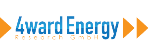 4ward-energy_Logo-01