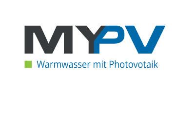 MyPV Homepage-01