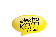 elektro_kern-01