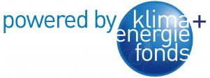 klimafond_logo-01