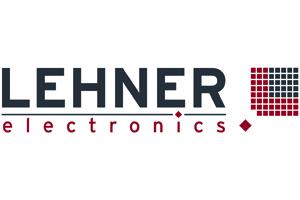 logo-lehner-2