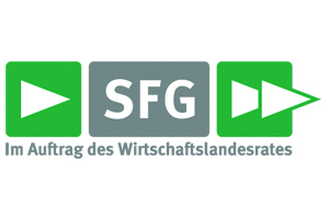 logo-sfg